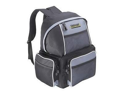 Коробки сумки тубусы рюкзаки чехлы багажные чемоданы чебоксары