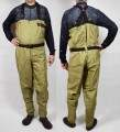 Вейдерсы Redington Crosswater Wader Grain Small